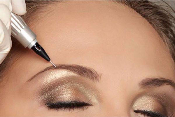Headline-permanent-makeup_InPixio