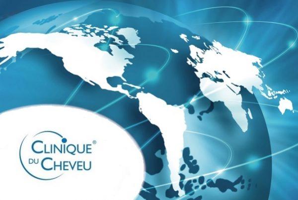 Monde-logo-CC_InPixio 402